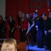 2011-02-22_live_in_concert07