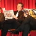 2011-02-22_live_in_concert13