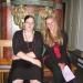 2011-05-28_bielefeld3