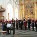 Chor Konzert Büren
